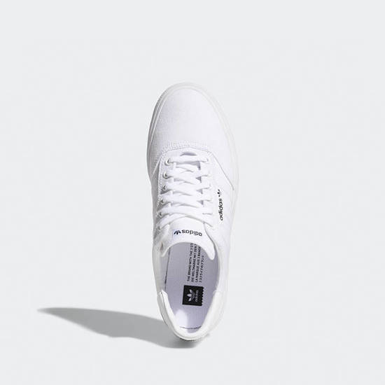 Кроссовки adidas Originals 3MC B22705