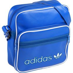 ADIDAS TORBA Originals OLDSCHOOL - Z37354