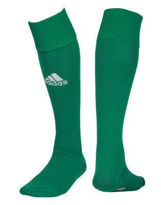 Getry ADIDAS MILANO Team Sock -  E19297