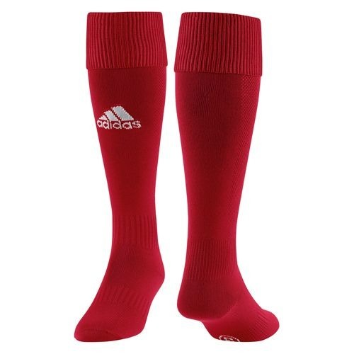 Getry ADIDAS MILANO Team Sock -  E19298