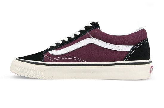 Vans Old Skool 36 DX VA38G2R1U