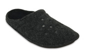 ТАПКИ CROCS CLASSIC SLIPPER 203600 BLACK