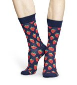 Happy Socks Strawberries STB01-6000
