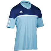 Koszulka ADIDAS Autheno 12 - X19653 - od YesSport