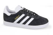 adidas Originals Gazelle BB5480